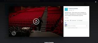 http://www.yvelines1.com/les-plus-culture/reportage-quel-avenir-pour-le-theatre-du-vesinet/
