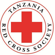 5 Job Opportunities at Tanzania Red Cross Society,  Psychiatric Nurses