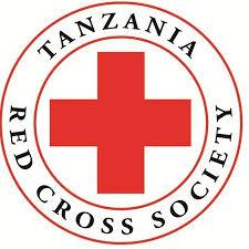 5 Job Opportunities at Tanzania Red Cross Society,  Psychiatric Nurses