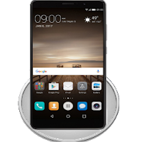 Launcher 2020 New Theme Apk free Download for Android