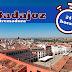 Extremadura:  Bádajoz    ¿Qué ver?