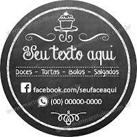 https://www.marinarotulos.com.br/adesivo-chalkboard-redondo