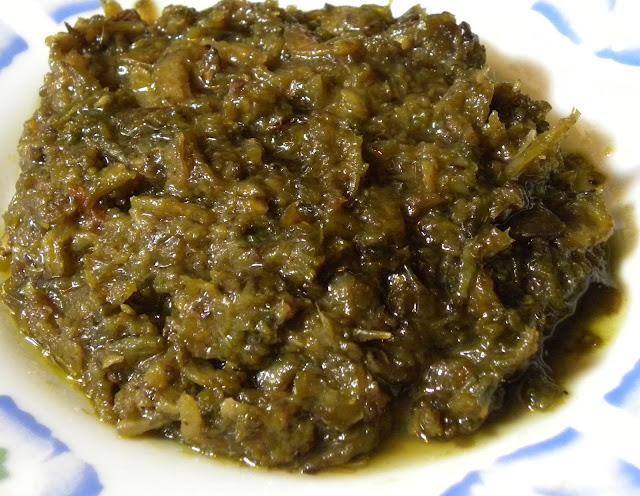 www.bundasugi.com