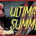 Ultimate Summer Full PC