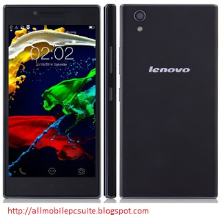 Lenovo Android Phones Latest Version PC Suite Free Download For Windows