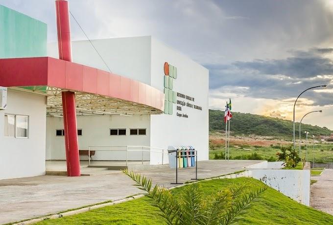 Campus Jacobina do IFBA está com inscrições abertas para oficina virtual sobre computação desplugada