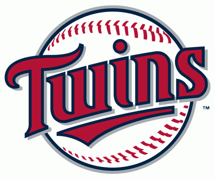 Twins Call Up Byron Buxton