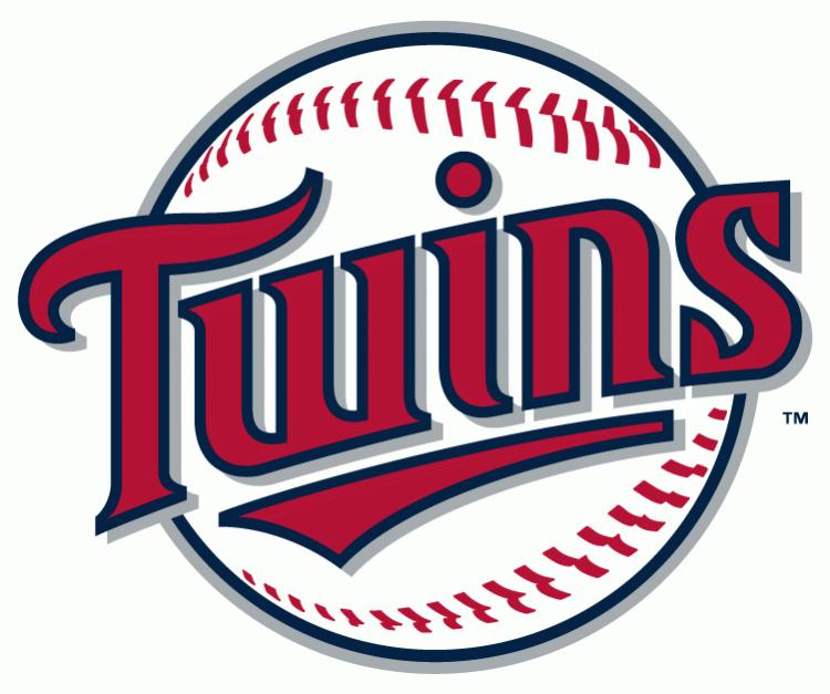 Twins Max Kepler Fantasy Baseball