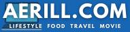 Aerill.com™ | Lifestyle