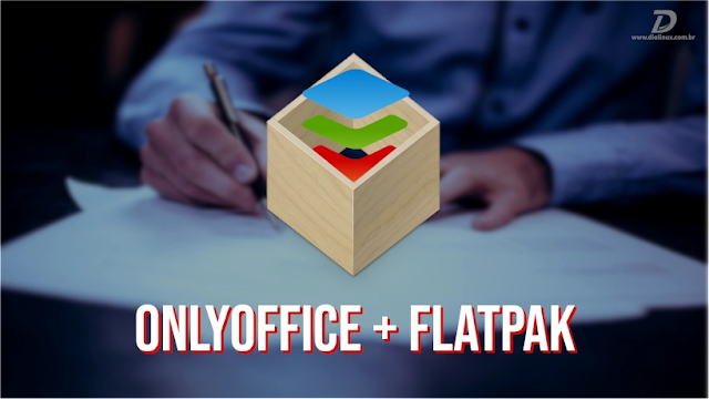 onlyoffice-agora-tambem-esta-disponivel-em-flatpak