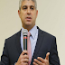 Faroeste: PGR pede a prisão de Maurício Barbosa, segundo jornal