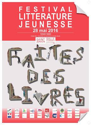 http://faitesdeslivres.fr/index.php/2016/04/07/decouvrez-la-nouvelle-affiche-du-festival/