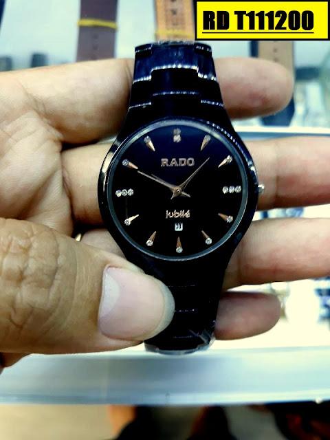 đồng hồ rado, đồng hồ rado t111200