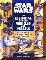 Vehicles and Vessels