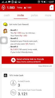 bonus saldo cashtree-2