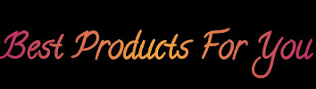 Best Products For You