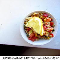 http://inaisst.blogspot.de/2013/04/dinkelsalat-mit-tahin-dressing.html