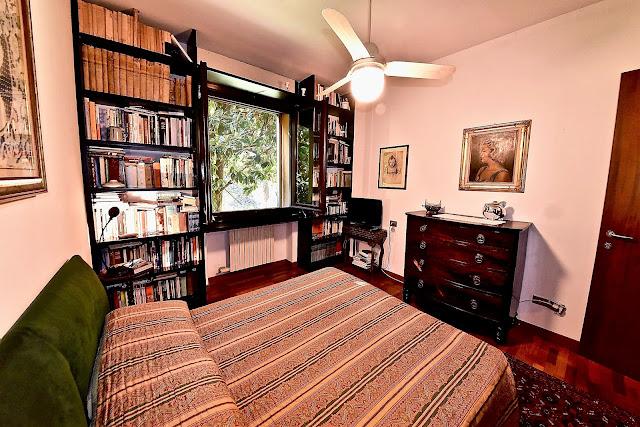 Lesmo Country appartamento in vendita