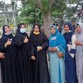 Perempuan Inong Bale Langsa Harapkan Perhatian Pemerintah Aceh
