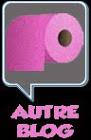 www.honoretro.blogspot.fr