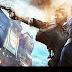 Go sky-high when you buy Steam CD keys for BioShock Infinite