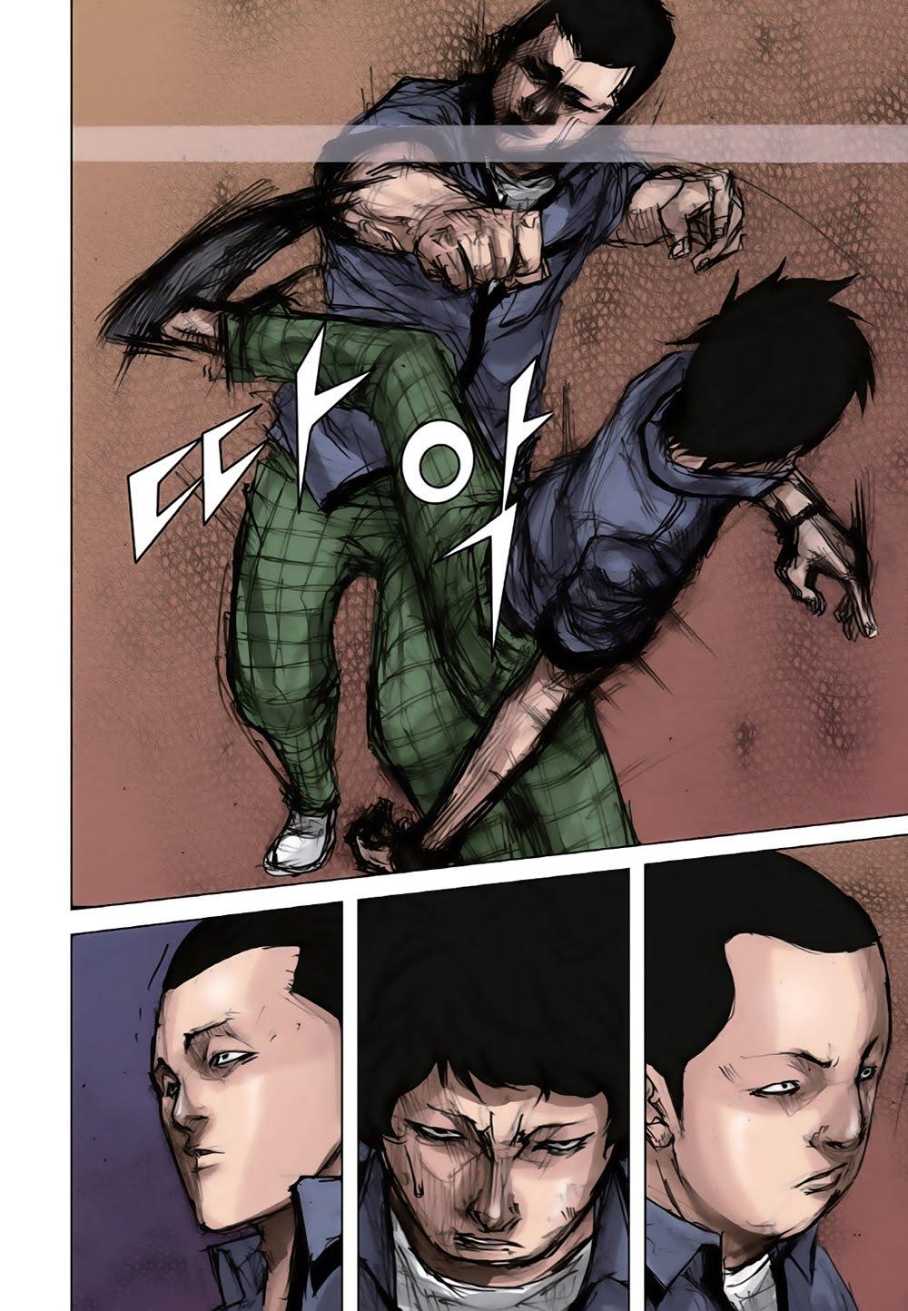 Tong phần 1-1 trang 40