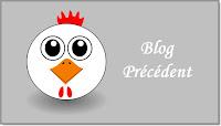 http://shimmerandshine.juloki.com/fr/2016/05/poulettes-blog-hop/