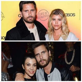 Scott Disick has no reuniting plans with Sofia Richie amid still in contact fueling Scott and Kourtney reunion