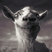 Goat Simulator GoatZ - ipa For Apple