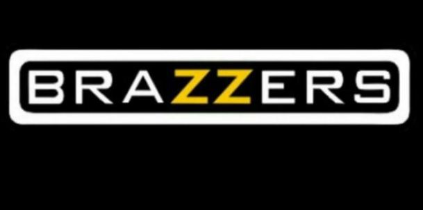 (Best) Brazzers Adult Video Telegram Geoup Link - Group18 - Free Adult Group
