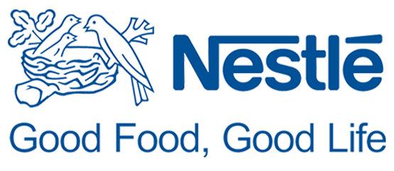 Info Lowongan Kawasan Industri SURYA CIPTA PT Nestle Indonesia 2018