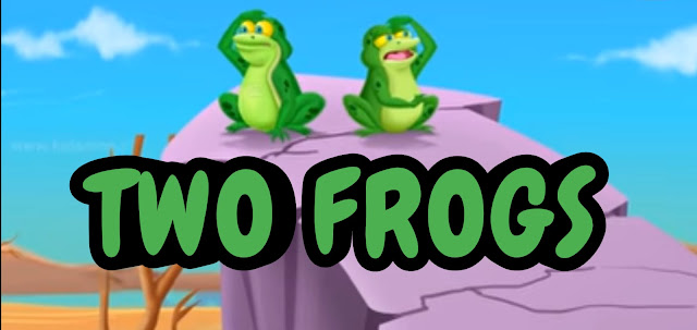 two-frogs-quick-short-stories-in-english