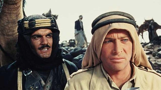 Lawrence-of-Arabia-أفلام-عالمية-مبهرة-جرت-أحداثها-على-أراضي-عربية