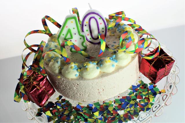 joyeux-anniversaire-40-ans