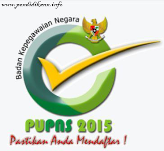 Tips atasi Server Sibuk e-PUPNS 2015