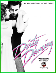 Dirty Dancing (2017) | DVDRip Latino HD Mega
