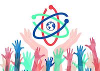https://wissenschaftkommuniziert.wordpress.com/2017/03/21/blogger-for-sciencefacts-blogs-setzen-ein-zeichen-gemeinsam/