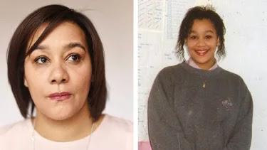 Cette femme de 38 ans s'est réveillée un jour 17 ans plus jeune