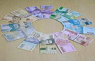 http://www.asalasah.com/2016/12/biodata-para-tokoh-uang-pecahan-terbaru.html