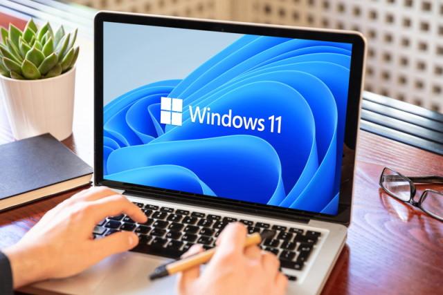 كيفية تسجيل الدخول إلى ويندوز Windows 11 تلقائياً