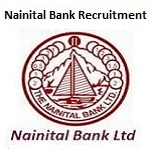 The Nainital Bank PO and SO Recruitment