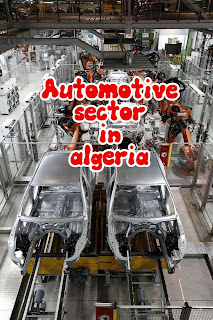Investing in the automotive sector