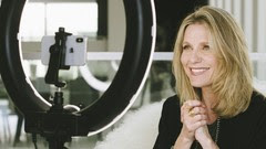 be-comfortable-and-confident-on-camera