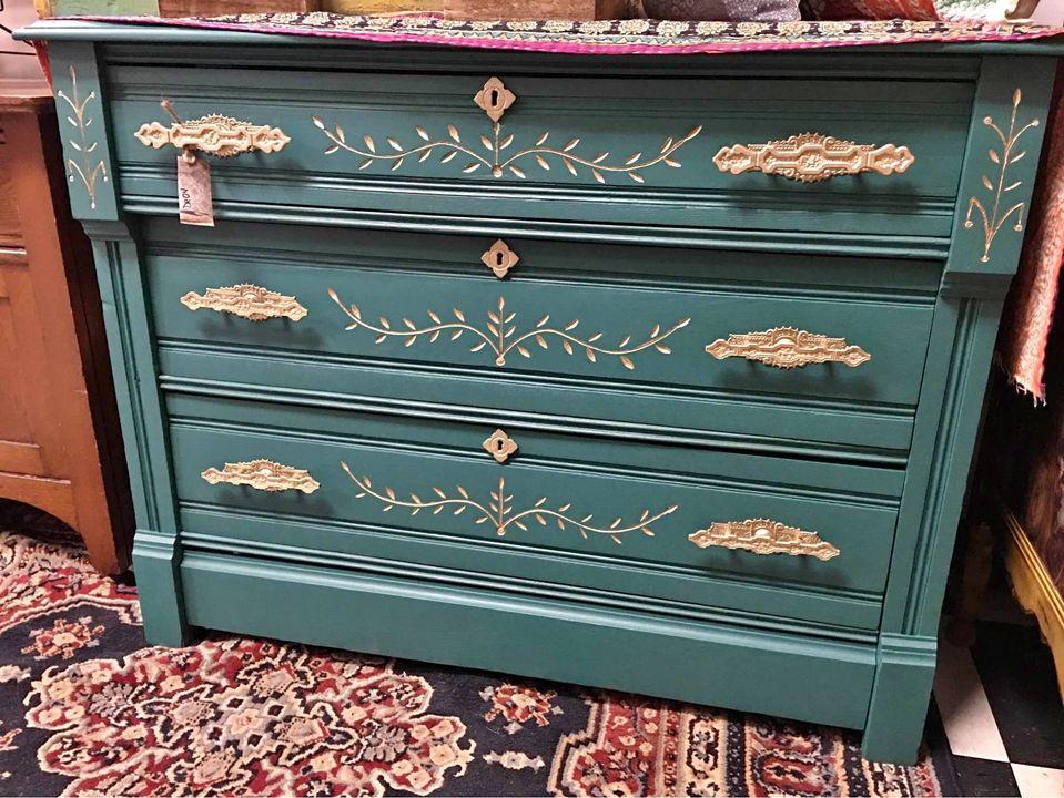 rochester facebook cheap furniture