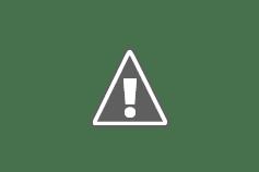 Polresta Mamuju Lakukan Olah TKP  Kebakaran yang Hanguskan 7 unit Rumah