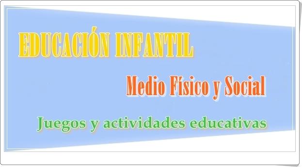 https://www.pinterest.com/alog0079/educaci%C3%B3n-infantil-medio-f%C3%ADsico-y-social/