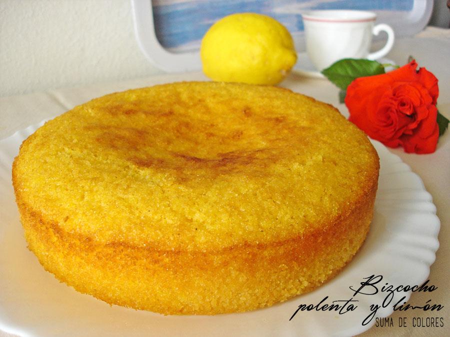 Bizcocho-polenta-limon-sin-gluten-03