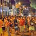 Biguinho e Arromba Elétrico vai puxar bloco 'Os Imprensados' que abre o Carnaval de Cajazeiras