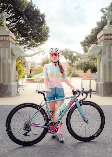 Teenage Bike Buying Guide: How to Choose Good Boys and Girls Bikes