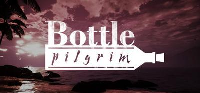 Bottle Pilgrim-DOGE